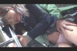 《 レイプ・痴漢 》ガニ股、腰カク、脚痙攣。の画像