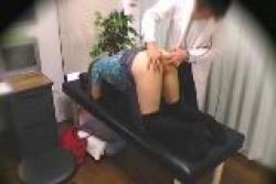 《 婦人科・肛門科 》腸内カメラで糞溜まり観察。の画像