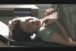 《 婦人科・肛門科 》ディルド装備の医師の盗撮。の画像