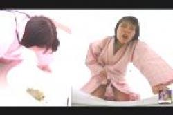 《 ゲロ・嘔吐 》治験モニターで大量ゲロ!の画像