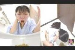 《 ゲロ・嘔吐 》集団感染でゲロゲロです。の画像