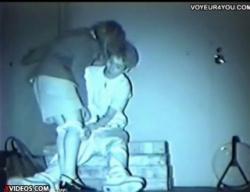 【青姦】本当に猥褻な会社帰りのOLお姉さん!彼氏のおチンチンをフェラチオして精子を飲んでます。の画像