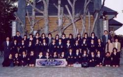 女子高生・女子中学生のパンチラ集合写真!の画像