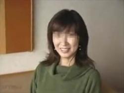 【個人撮影】こんな普通の主婦がド淫乱に喘ぐ姿が堪らんな!中年の不倫カップルが投稿した情事が生々しいの画像
