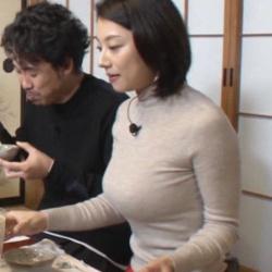 小池栄子(39)、巨乳おっぱい飛び出し!!乳首透け、水着画像がエロすぎ!!【画像107枚】の画像