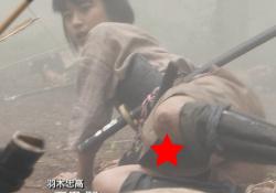 黒島結菜(20)NHKドラマでパンチラ&おっぱいエロすぎwwwwwの画像