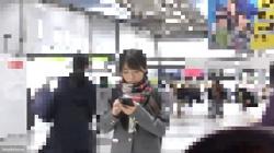 【盗撮】ゆず故障 yuzu-023 顔出し制服JK★はかなげ過ぎる美少女★まるでJCな無毛の濡れ陰部を晒され半ベソの画像