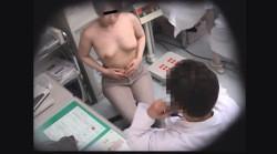 ピンクの乳首が素敵な色白美人 Y・Mさん(26歳) 淋病 問診 都市型産婦人科クリニックFile17の画像