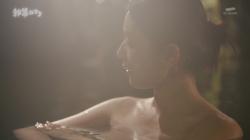 【画像あり】『秘湯ロマン』めっちゃ美人の倉澤映枝さんのおっぱいやお尻がエッチで凝視しちゃう件!の画像