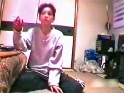 【盗 撮】彼女の部屋にカメラ仕掛け日情性活姦視篇!!の画像