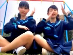若い娘観賞用アプリTikTok、正直エロいwwwwww(動画あり)の画像