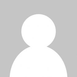 【パンツ盗撮】テーマパークでホットパンツ姿の美女を追跡【ショートパンツ】の画像