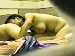 【無修正デリヘル盗撮動画】アナルまで丁寧に舐めてくれる風俗嬢をラブホテルで隠しカメラ撮りwwの画像