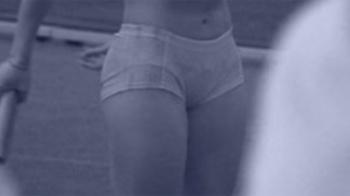 陸上選手赤外線盗撮 世間陰茎気質