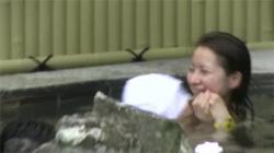 【露天風呂盗撮動画】上玉の若い子ばかりを隠し撮り…ピチピチしてフレッシュなおっぱいが堪らん!の画像