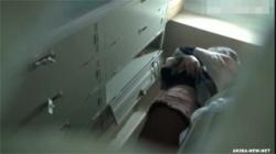 【エステ盗撮動画】激カワお姉さんが媚薬を使われちゃって我を失いとんでもない腰使いを見せた!の画像