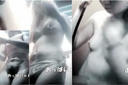 《無修正》盗撮 海の家【シャワー室】~「10代」&「20代」の「水着」女子~「おマ●コ」や「微乳」を激撮~っ!!の画像