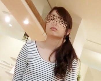 広瀬ア●ス似美人ショップ店員の胸チラパンチラをごっそり隠し撮り!の画像