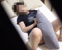 ムラムラ小便観察日記 妹の飲み物に媚薬と利尿剤を混ぜ続けてみた結果wwwの画像