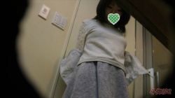 着替え隠撮 校則違反!?厳しいルールを破ったお嬢様☆【マル秘】私服~ホテル着の画像
