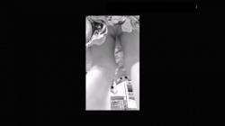 #盗撮的妄想ニュー#本当はオナネタ探して散々逆さ撮りしてきたけど、たまたまバレたのが本屋だった男#Case280#の画像
