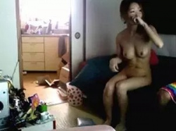 妻の浮気に激怒した夫が証拠動画をネットにばら撒くwの画像