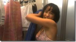 人気若手女優、広瀬すず のブラジャー姿のオッパイがエロいセクシーGIFや動画wwwの画像